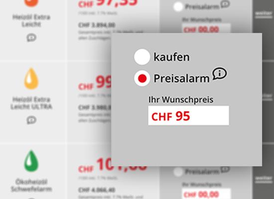560fd7ac09 Heizöl kaufen und direkt online bestellen | miniprix24.ch